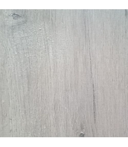 Blanco Albatros