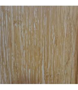 Bamboo (Bambú) SW Natural Patinado Bco